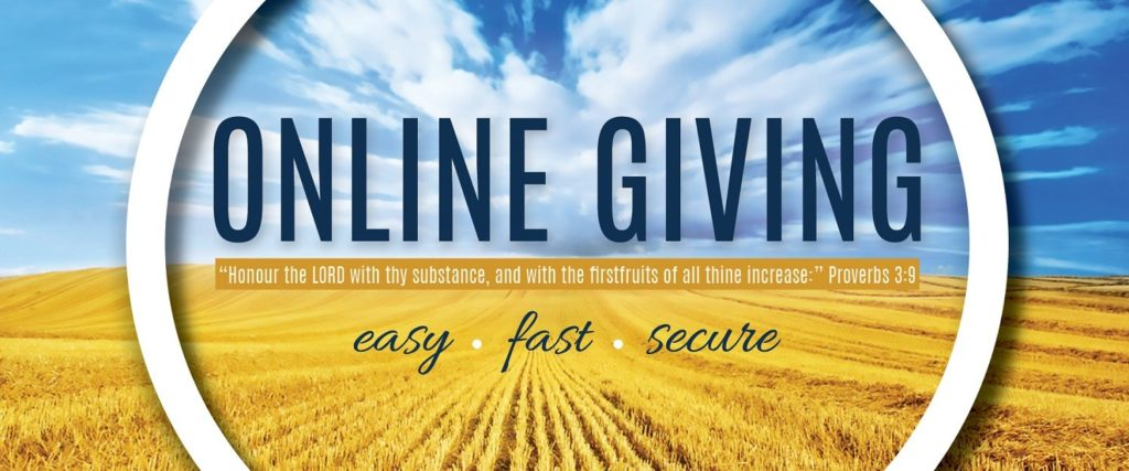 Online-Giving-Banner-2-1500x625